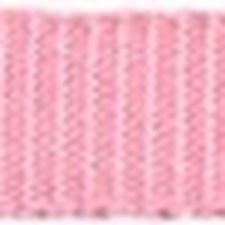 Braids Lilly Pink Trim by Kravet
