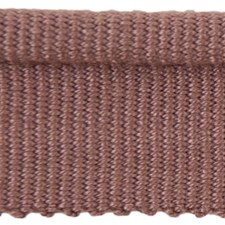 Cord With Lip Fig Trim by Kravet