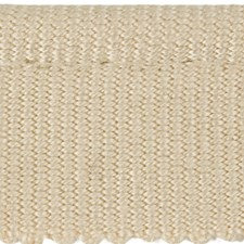 Cord With Lip Silk Trim by Kravet