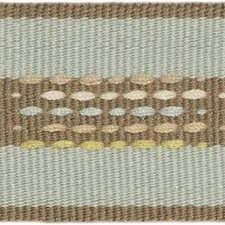 Braids Capri Trim by Kravet