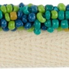 Bead Landscape Trim by Kravet