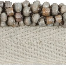 Bead Lucite Trim by Kravet