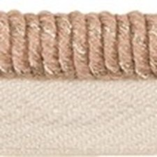 Cord Blush Trim by Kravet