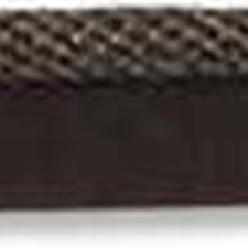 Cord With Lip Nairobi Trim by Kravet