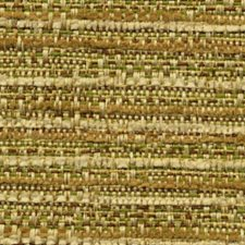 Earth Decorator Fabric by RM Coco