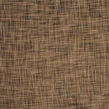 Ashen Decorator Fabric by RM Coco