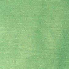 Waterfall Decorator Fabric by RM Coco