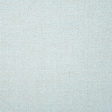Frost Solid Decorator Fabric by Pindler