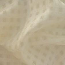 TARA 92J5921 by JF Fabrics