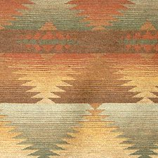 Autumn Forest Decorator Fabric by Scalamandre