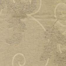 Light Brow Decorator Fabric by RM Coco