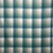 Emerald Check Decorator Fabric by Pindler