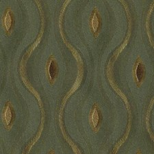 Wintergreen Decorator Fabric by RM Coco