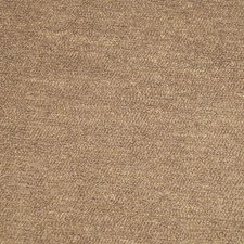 Sand Decorator Fabric by Silver State