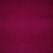 Sugarplum Solid Decorator Fabric by Pindler