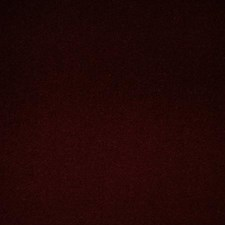 Bordeaux Solid Decorator Fabric by Pindler