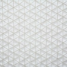 Oyster Decorator Fabric by Pindler