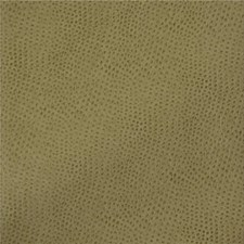 Green Animal Skins Decorator Fabric by Kravet