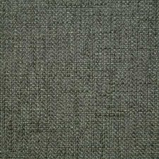 Storm Solid Decorator Fabric by Pindler