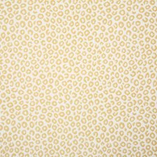 Straw Decorator Fabric by Pindler
