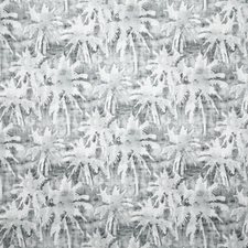 Haze Ethnic Decorator Fabric by Pindler