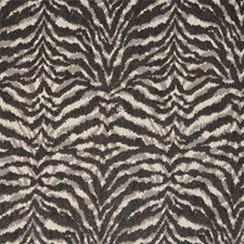 Storm Decorator Fabric by Silver State