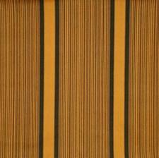 Safari Stripe Decorator Fabric by Pindler