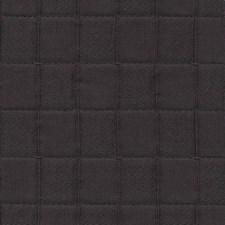 Purple Passion Decorator Fabric by Kasmir