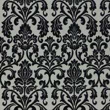 Caviar Decorator Fabric by RM Coco