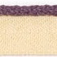 Cord With Lip Concord Trim by Lee Jofa
