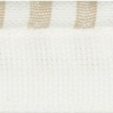 Cord Without Lip Beige Trim by Lee Jofa