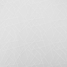 Crane Decorator Fabric by Maxwell
