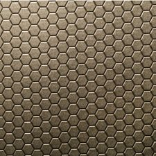 Bronze Metallic Decorator Fabric by Kravet
