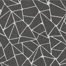 Mink Modern Decorator Fabric by Kravet