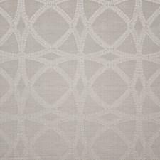 Flash Decorator Fabric by Maxwell