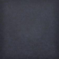 Wrangler Decorator Fabric by Maxwell