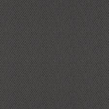 Washed Black Decorator Fabric by Maxwell