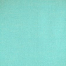 Curacao Decorator Fabric by Silver State