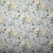 Platinum Traditional Decorator Fabric by Pindler