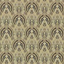 Ash Decorator Fabric by Kasmir