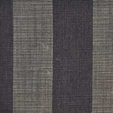 TREMBLANT 96J6151 by JF Fabrics