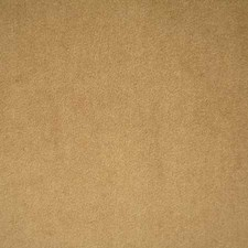 Fawn Solid Decorator Fabric by Pindler