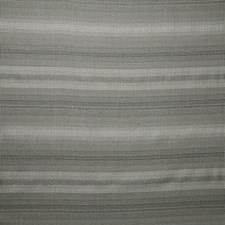 Mystic Stripe Decorator Fabric by Pindler