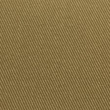 Khaki Decorator Fabric by RM Coco
