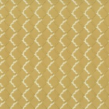 Coin Decorator Fabric by Stout