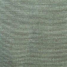 Aqua Decorator Fabric by Silver State