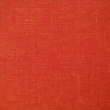 Poppy Solid Decorator Fabric by Pindler