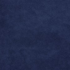 Indigo Solids Decorator Fabric by Kravet