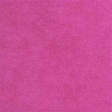 Fuschia Solids Decorator Fabric by Kravet