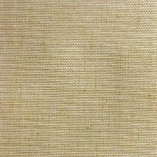 Verbena Decorator Fabric by RM Coco